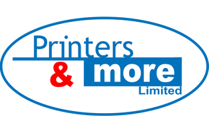 Printers & More Limited